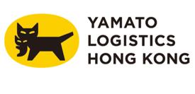 YAMATO logistic