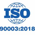 ISO/IEC/IEEE 90003:2018 Software engineering